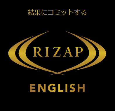 f:id:shimaronpapa:20180716013413p:plain