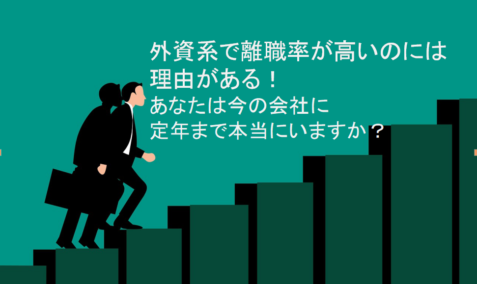 f:id:shimaronpapa:20180719120357p:plain