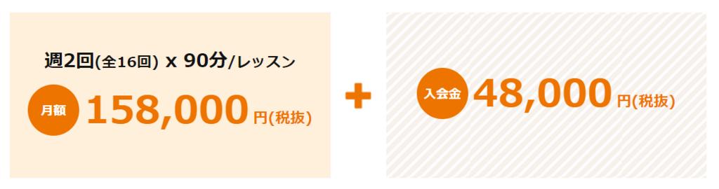 f:id:shimaronpapa:20180726114438p:plain