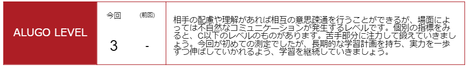 f:id:shimaronpapa:20180821211852p:plain