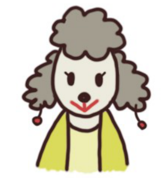 f:id:shimaronpapa:20180904204543p:plain