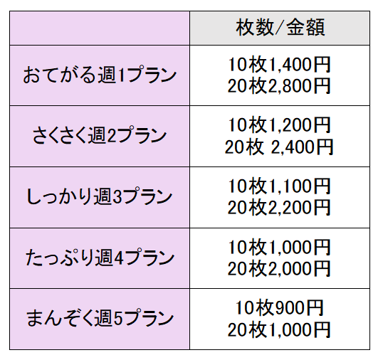 f:id:shimaronpapa:20181030223041p:plain