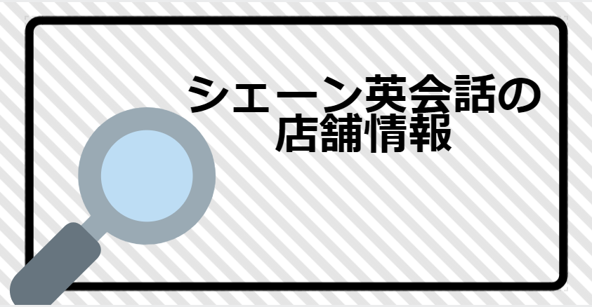f:id:shimaronpapa:20190126164008p:plain