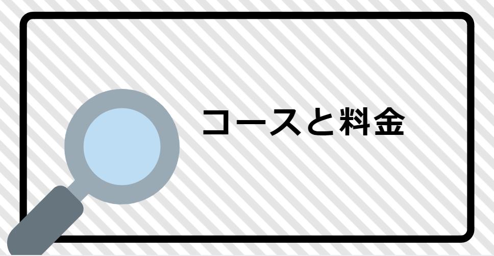 f:id:shimaronpapa:20190204223845p:plain