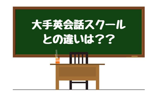 f:id:shimaronpapa:20190206164412p:plain