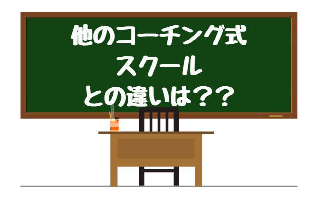 f:id:shimaronpapa:20190206164510p:plain
