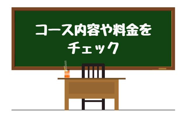 f:id:shimaronpapa:20190206164709p:plain