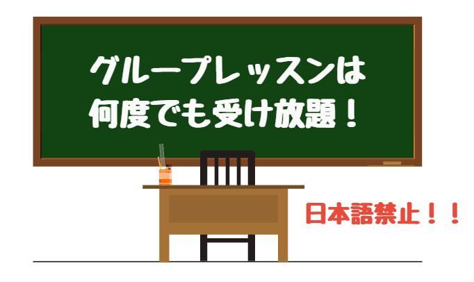 f:id:shimaronpapa:20190206165044p:plain