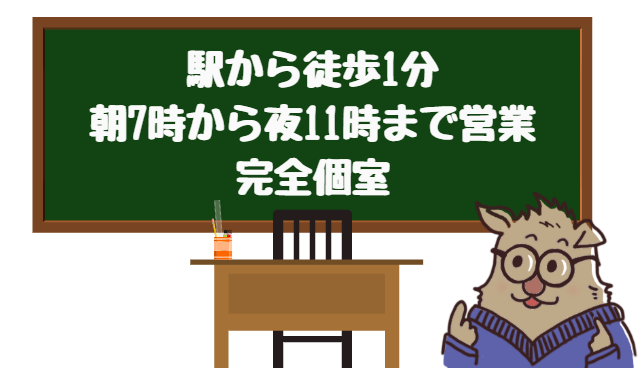 f:id:shimaronpapa:20190223195804p:plain