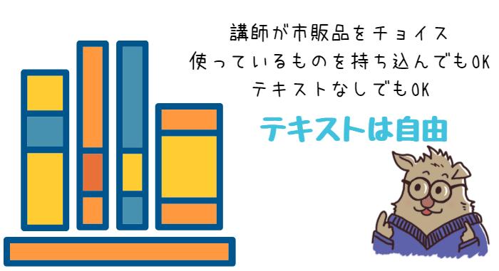 f:id:shimaronpapa:20190311010910p:plain