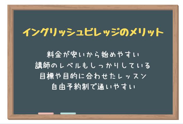 f:id:shimaronpapa:20190311011513p:plain