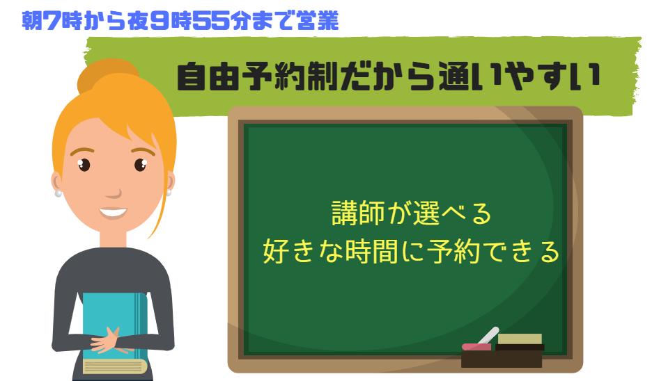 f:id:shimaronpapa:20190317222248p:plain