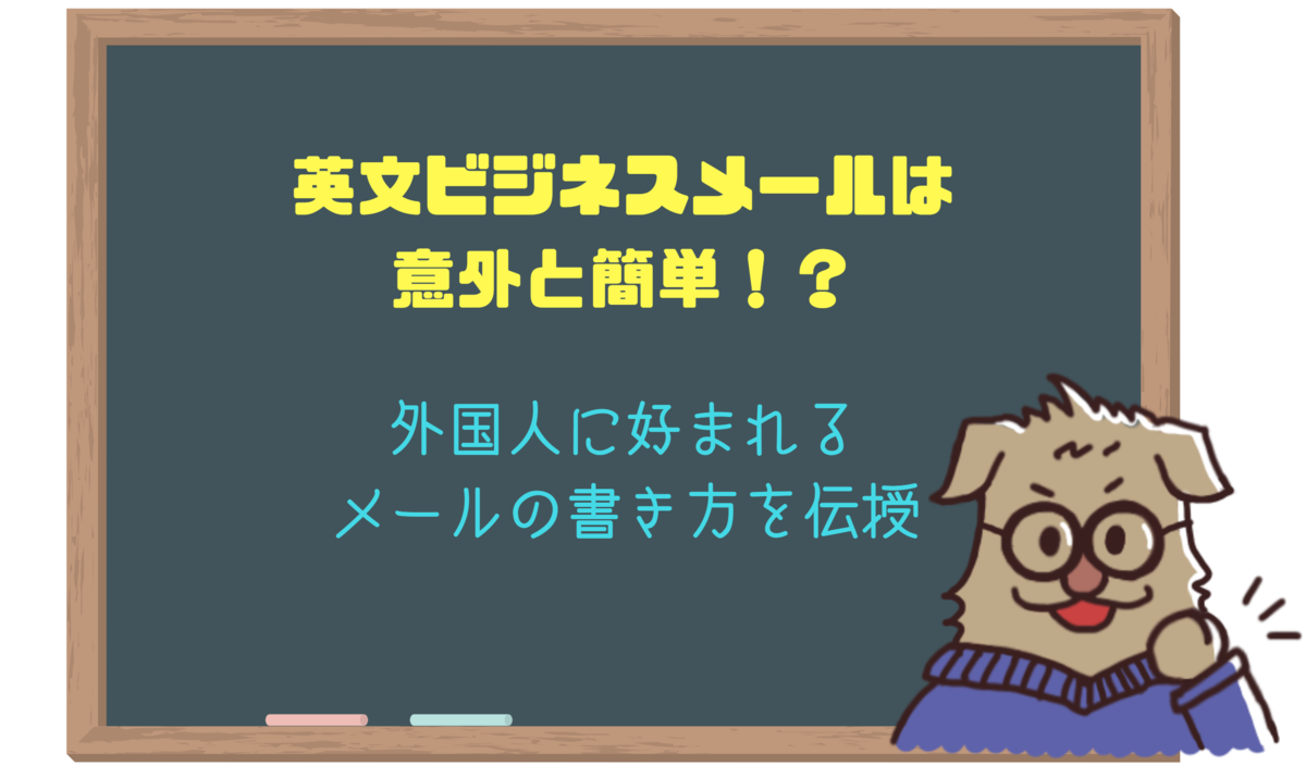 f:id:shimaronpapa:20190320000603p:plain