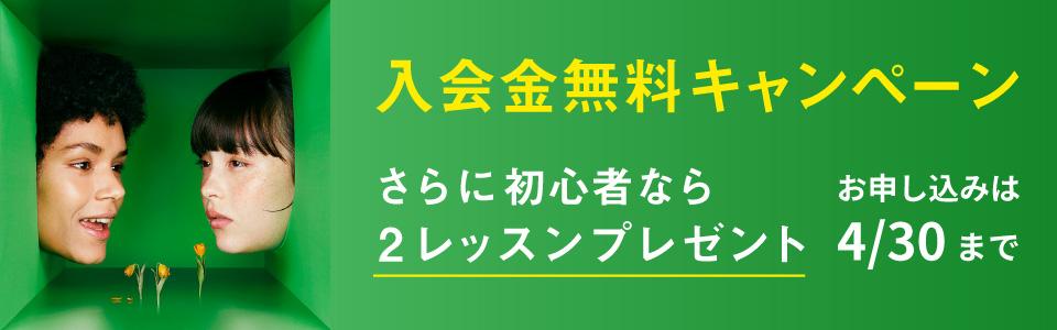 f:id:shimaronpapa:20190414000610p:plain