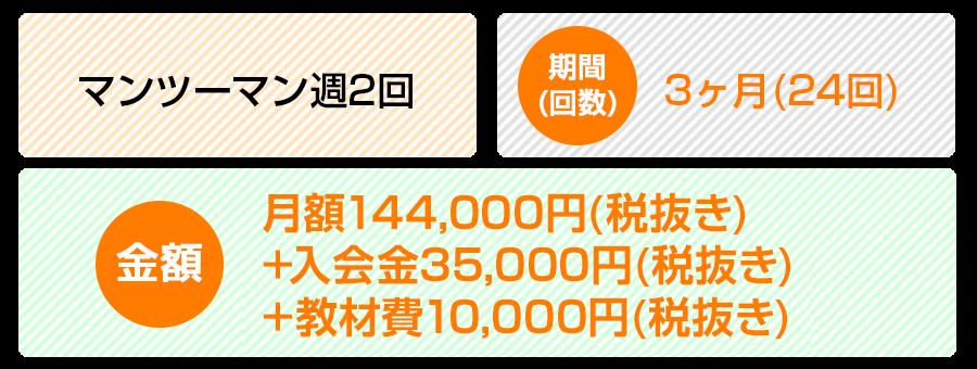 f:id:shimaronpapa:20190917205157p:plain