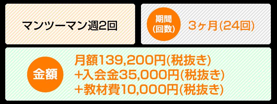 f:id:shimaronpapa:20190917205638p:plain