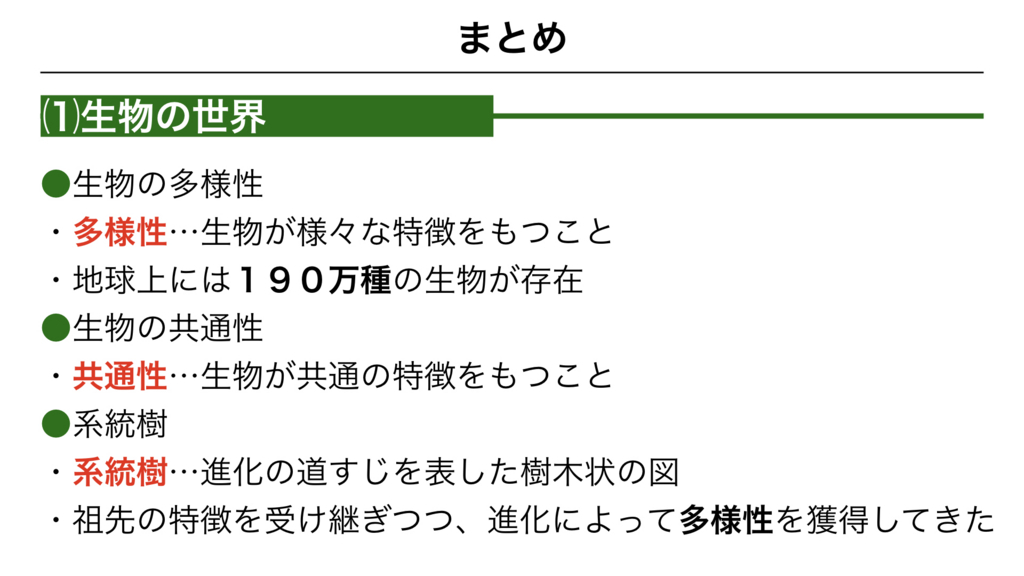 f:id:shimasensei:20180225073935j:plain