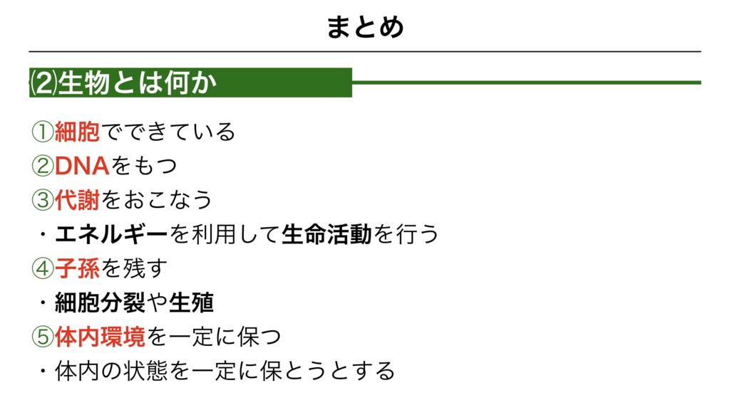 f:id:shimasensei:20180225074109j:plain