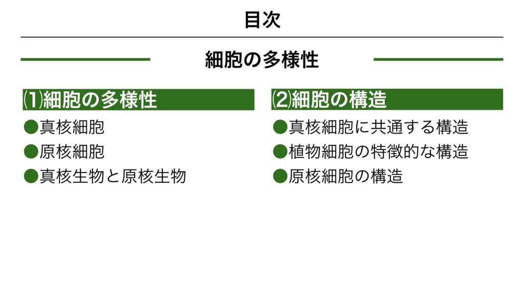 f:id:shimasensei:20180225135641j:plain