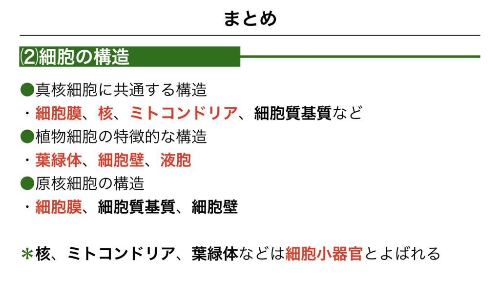 f:id:shimasensei:20180225135955j:plain