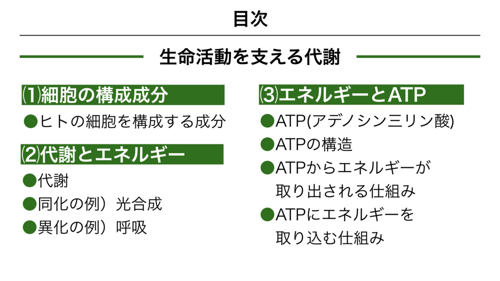 f:id:shimasensei:20180225160907j:plain