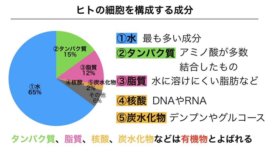 f:id:shimasensei:20180225160935j:plain