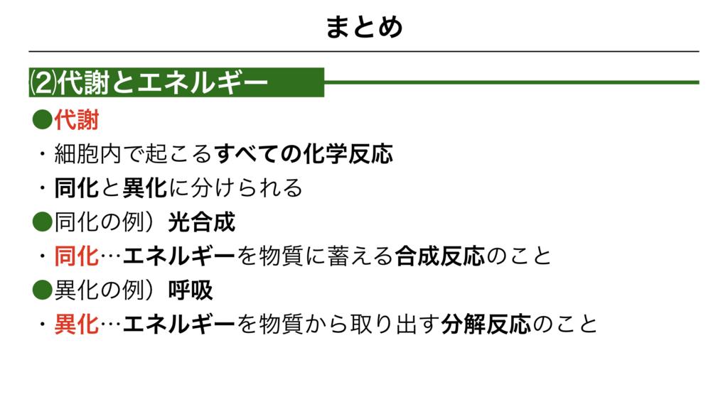f:id:shimasensei:20180225162835j:plain