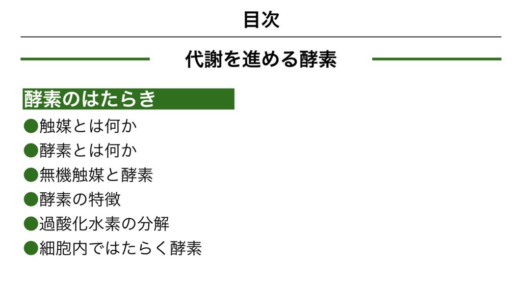 f:id:shimasensei:20180225193735j:plain