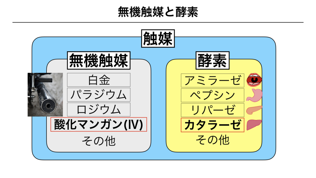 f:id:shimasensei:20180225193830j:plain
