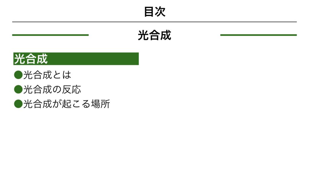 f:id:shimasensei:20180226170855j:plain