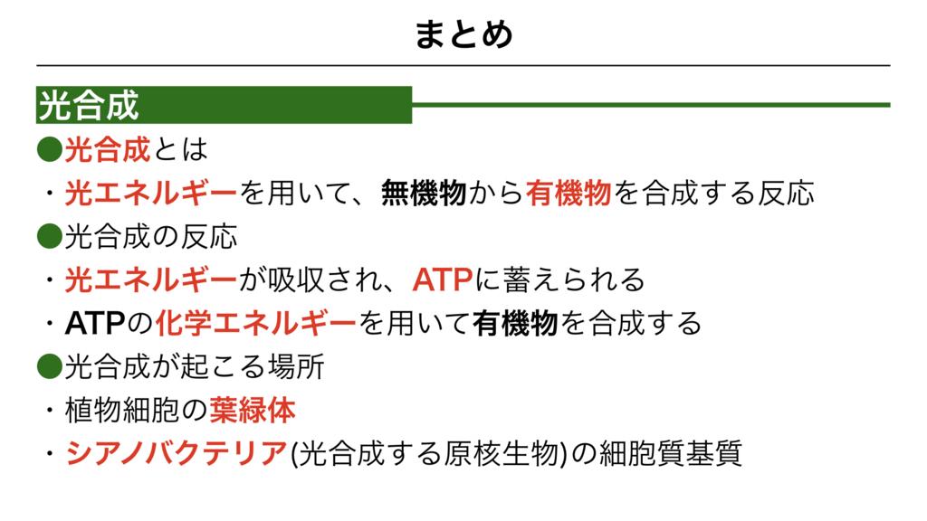 f:id:shimasensei:20180226171050j:plain