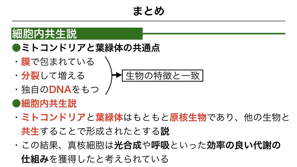 f:id:shimasensei:20180227173736j:plain