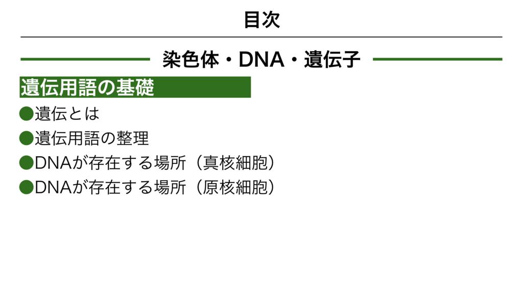 f:id:shimasensei:20180228183817j:plain