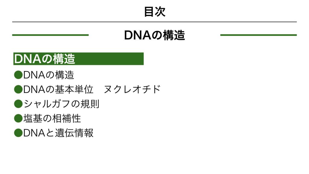 f:id:shimasensei:20180228205426j:plain