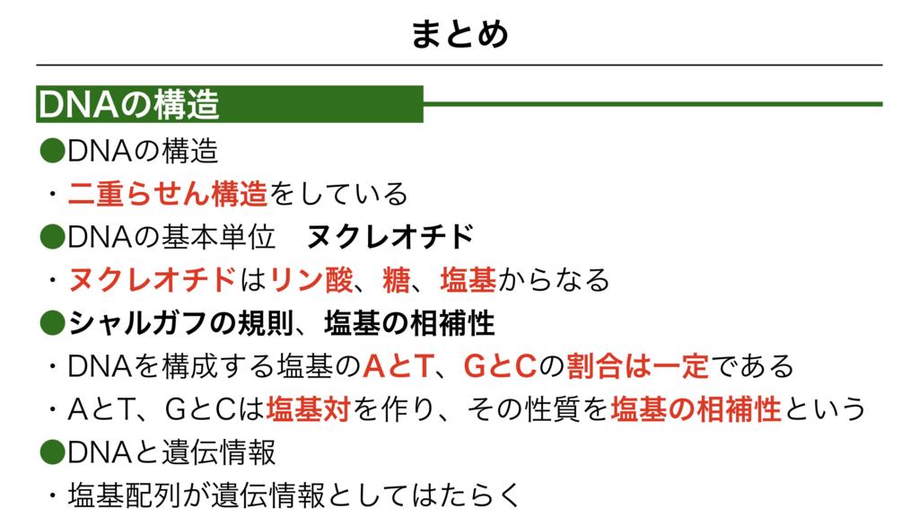 f:id:shimasensei:20180228210323j:plain