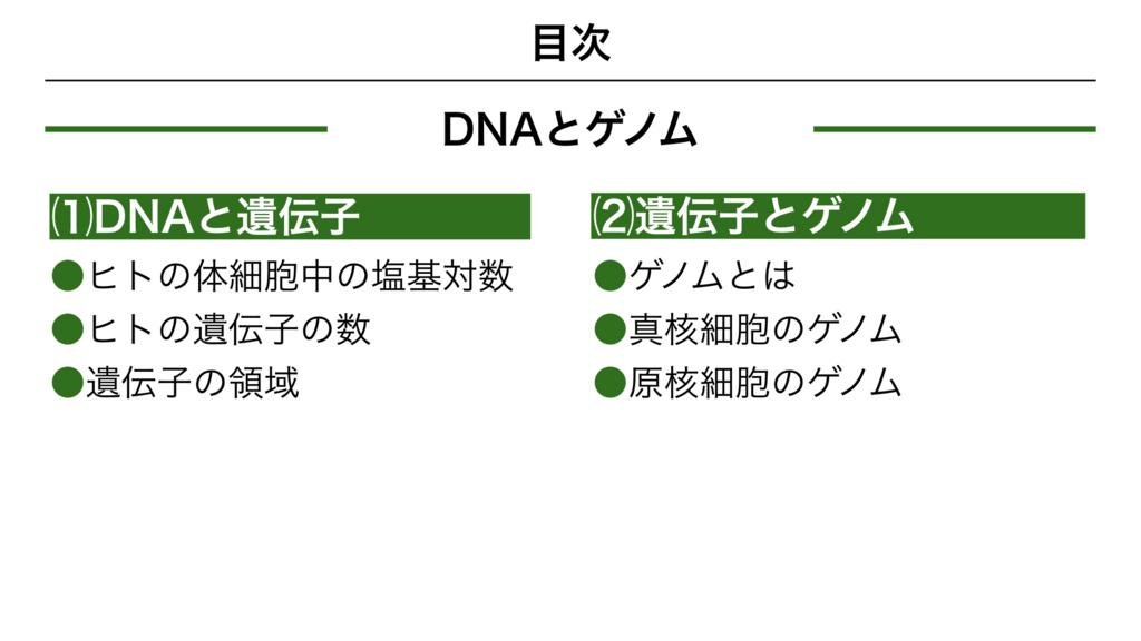 f:id:shimasensei:20180301173212j:plain