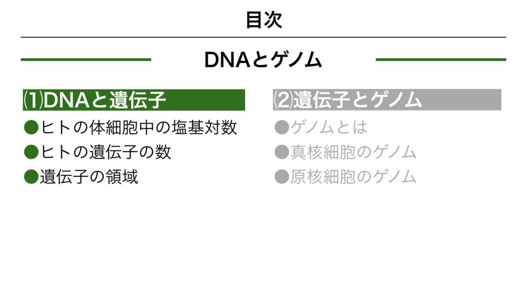 f:id:shimasensei:20180301173344j:plain