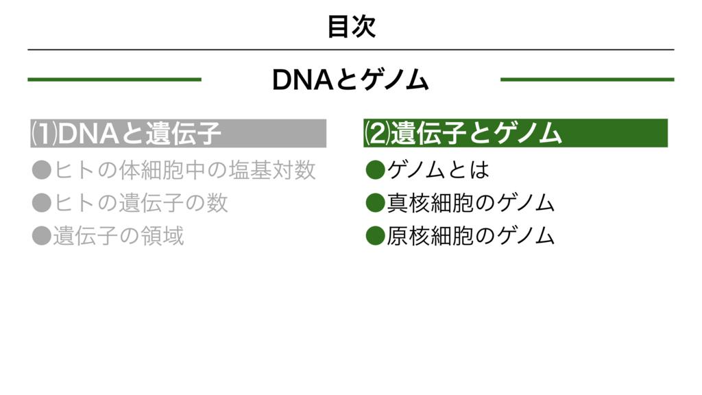 f:id:shimasensei:20180301173400j:plain