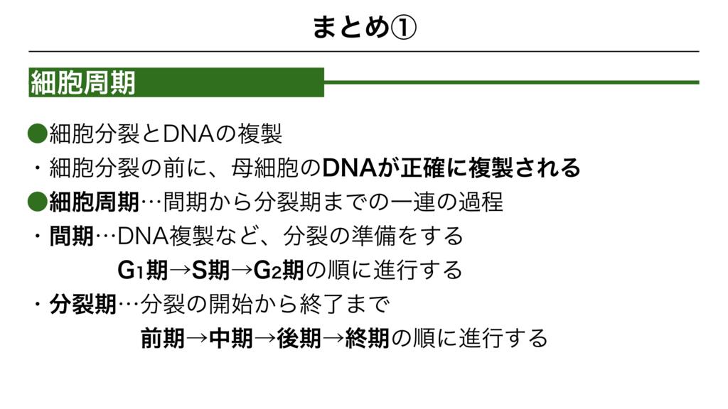 f:id:shimasensei:20180301201929j:plain