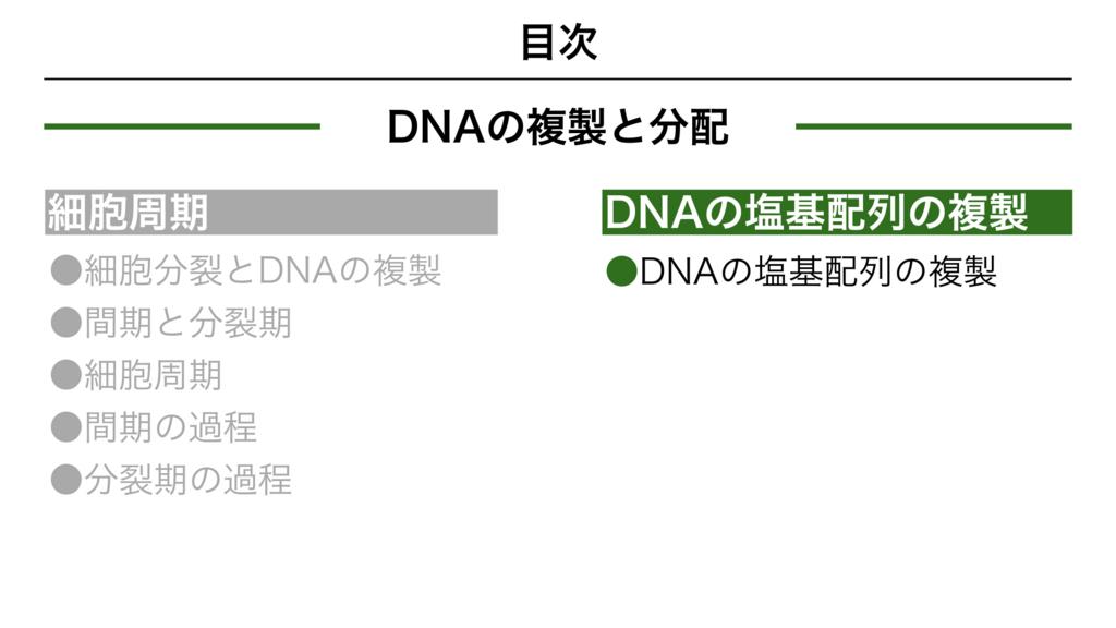f:id:shimasensei:20180301202003j:plain