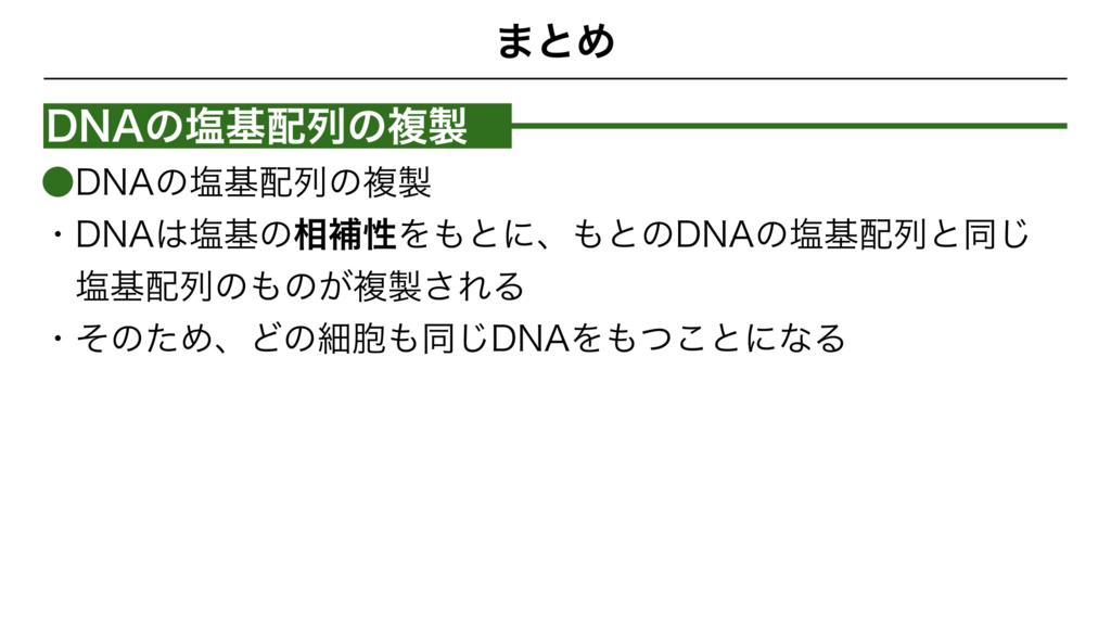 f:id:shimasensei:20180301202317j:plain