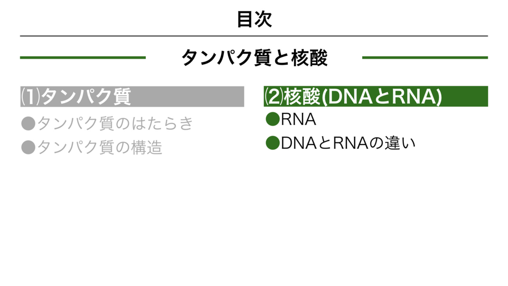 f:id:shimasensei:20180302165215j:plain