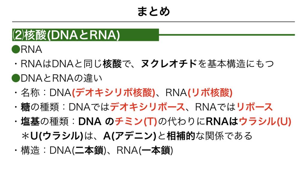 f:id:shimasensei:20180302165309j:plain