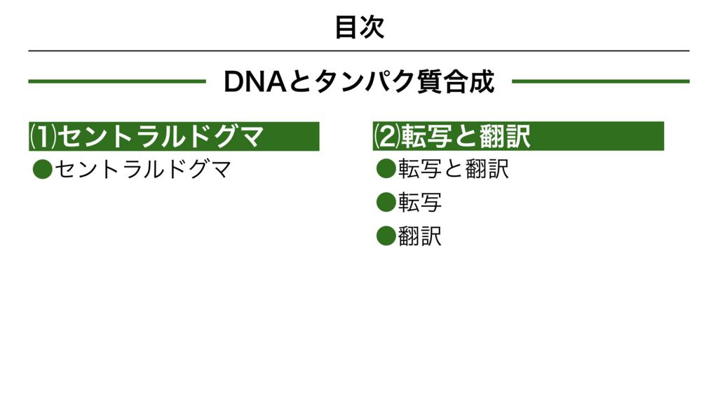 f:id:shimasensei:20180303111420j:plain