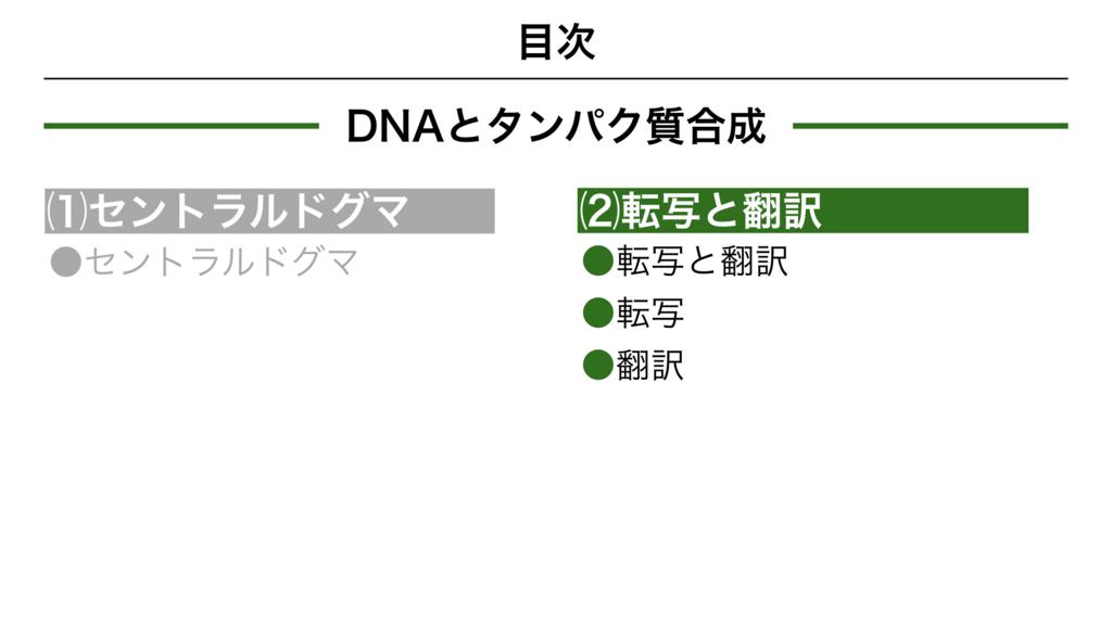 f:id:shimasensei:20180303111735j:plain