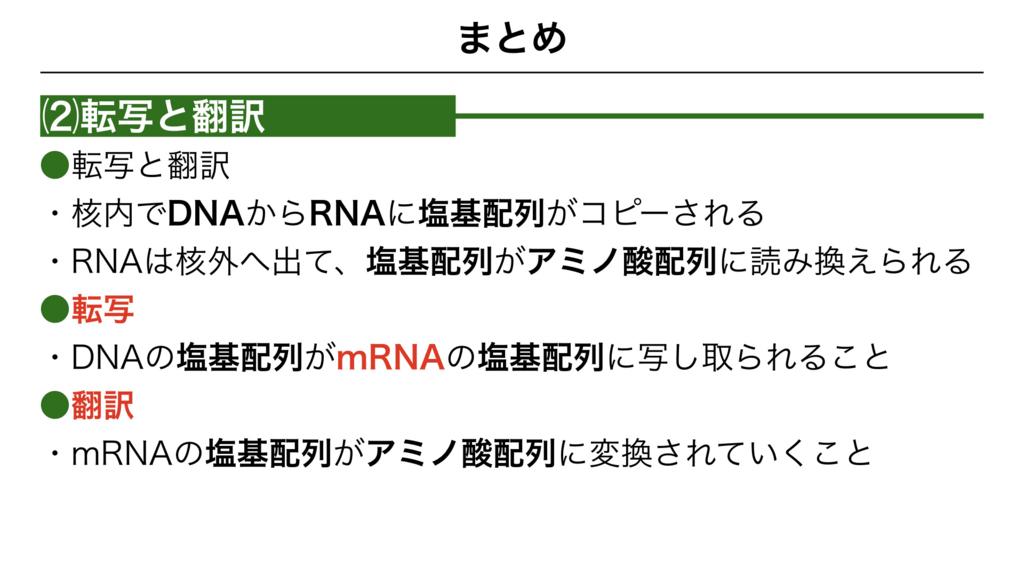 f:id:shimasensei:20180303112650j:plain