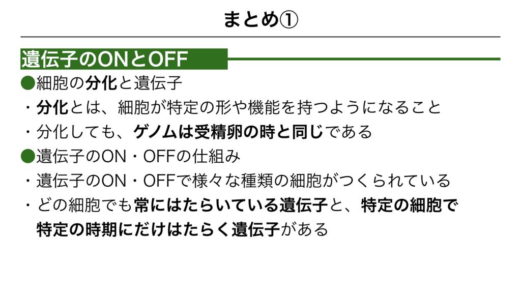 f:id:shimasensei:20180303142458j:plain