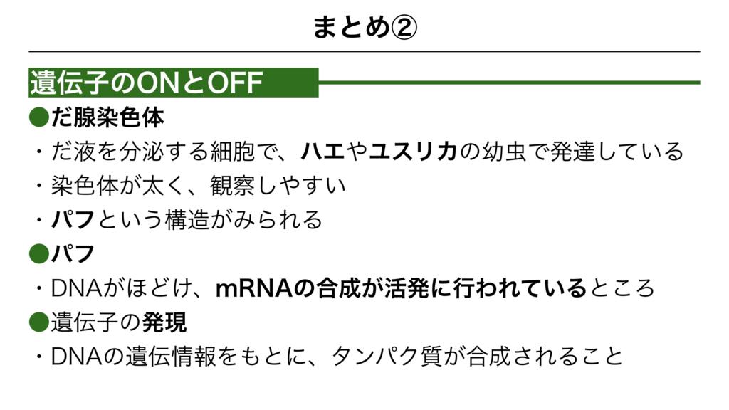 f:id:shimasensei:20180303142512j:plain