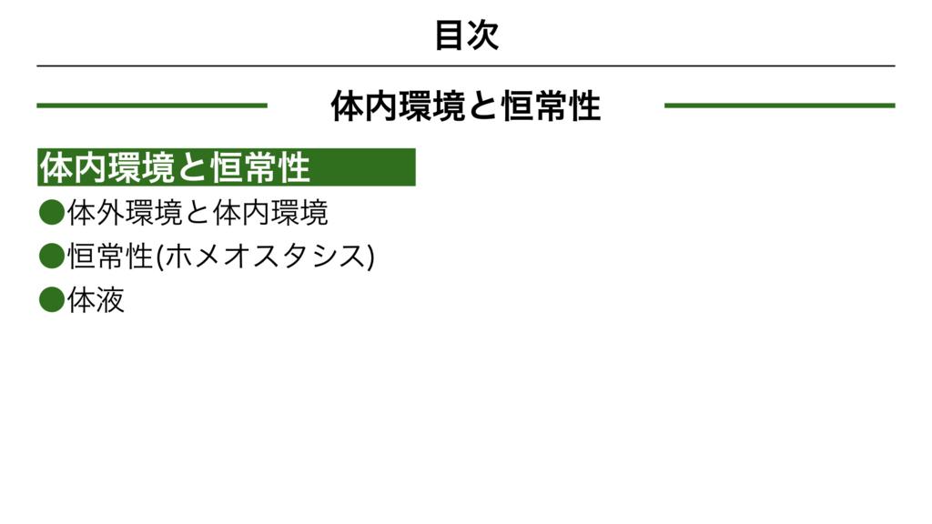 f:id:shimasensei:20180304191817j:plain