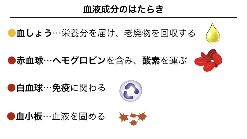 f:id:shimasensei:20180305071403j:plain